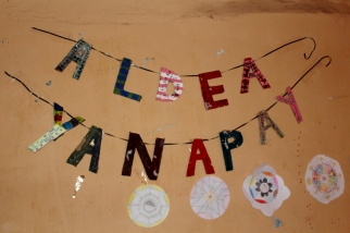 yanapay (5)
