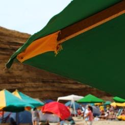 beach (190)