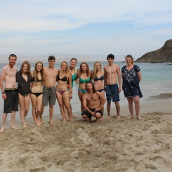 beach (207)