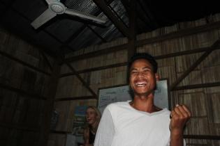 3 cambodia (633)