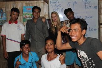 3 cambodia (667)
