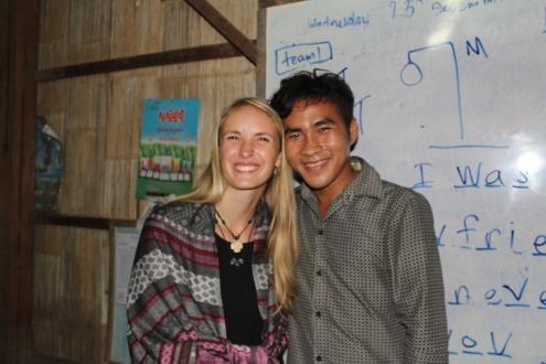 3 cambodia (679)