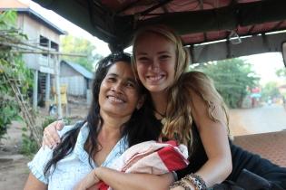 3 cambodia (696)