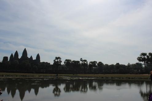 3 cambodia (374)