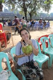 3 cambodia (384)