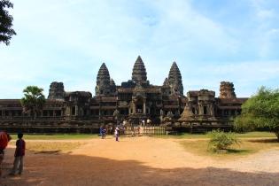 3 cambodia (439)