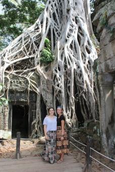 3 cambodia (474)