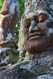 3 cambodia (514)