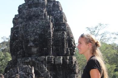 3 cambodia (525)